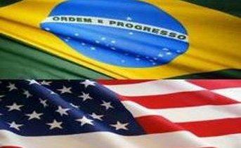 Brazil%20USA%20Flag.jpg